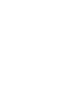 Colorado Golf Club logo